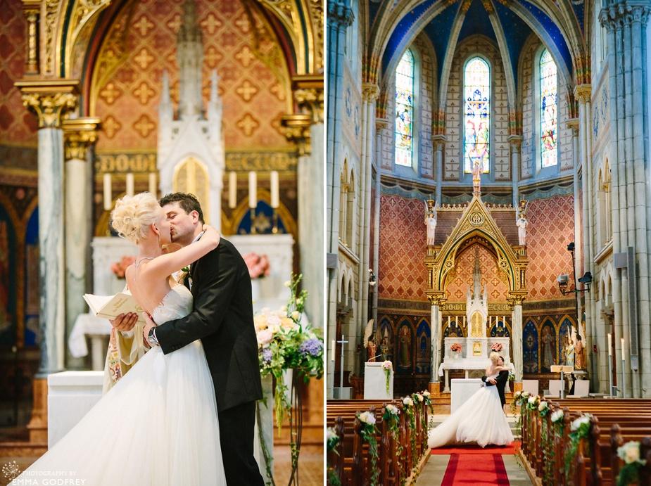 29-grand-hotel-du-lac-vevey-pronvias-wedding