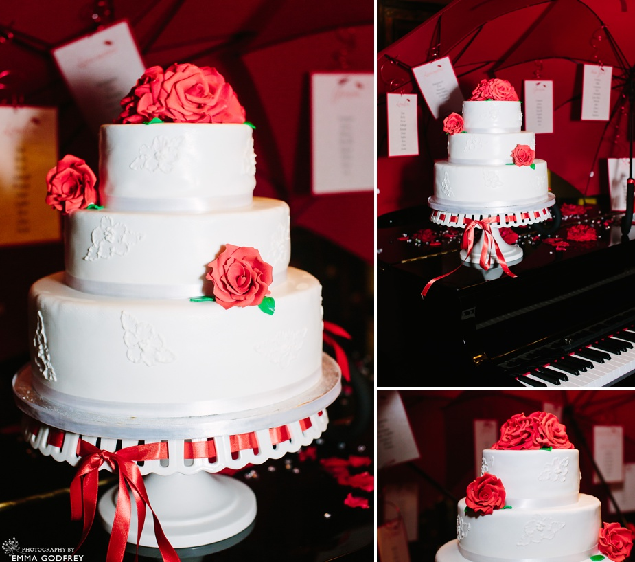 45-morges-wedding-red.jpg