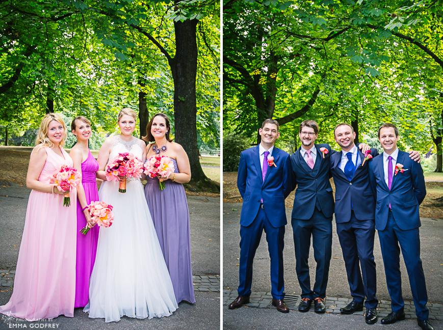 Bridal-Party-Geneva.jpg