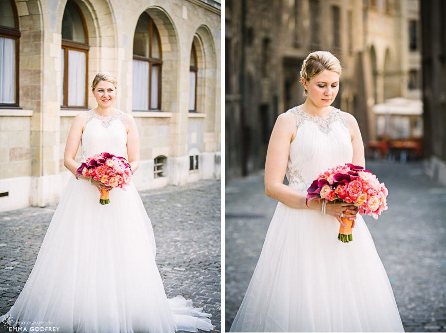 Bride-Geneva.jpg
