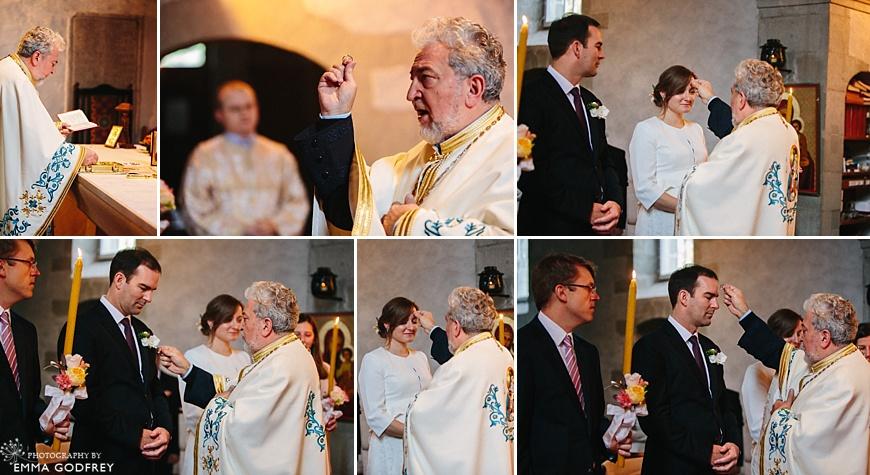 engagement-ceremony_0003.jpg