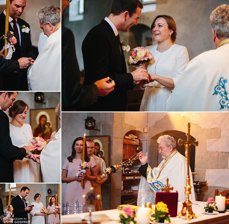 engagement-ceremony_0004.jpg