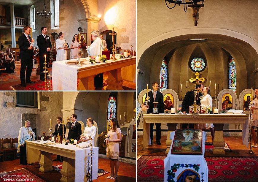 engagement-ceremony_0005.jpg