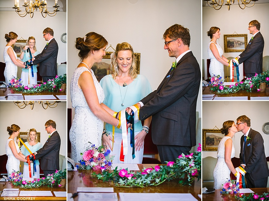 intimate-rolle-wedding_0010.jpg