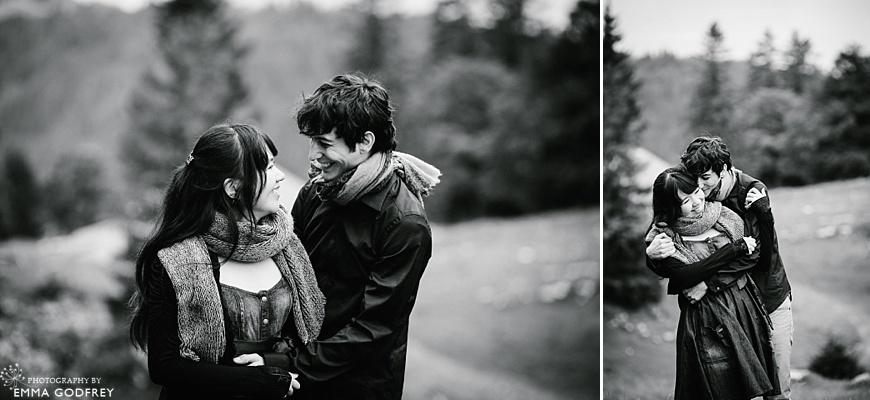02-Mountain-top-engagement-shoot.jpg