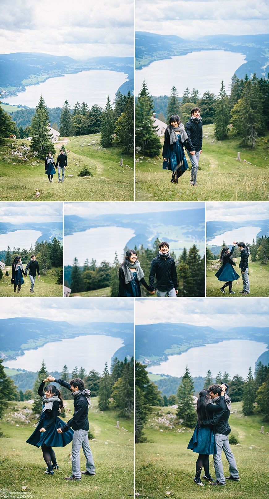 05-Mountain-top-engagement-shoot.jpg