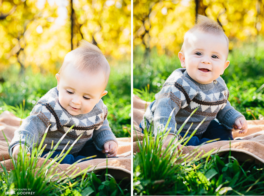 6-month-baby-noah-01.jpg