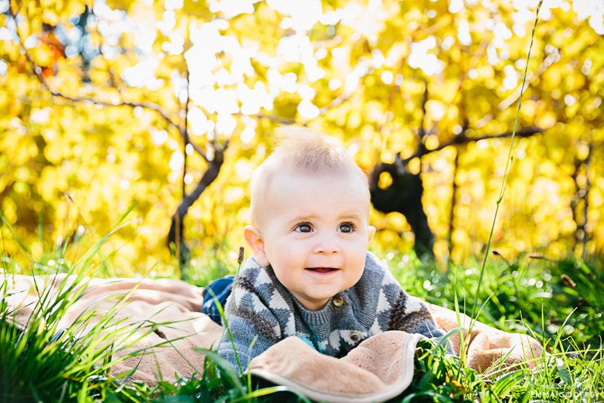 6-month-baby-noah-03.jpg