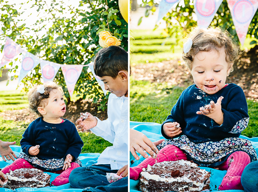 First-birthday-girl-15.jpg