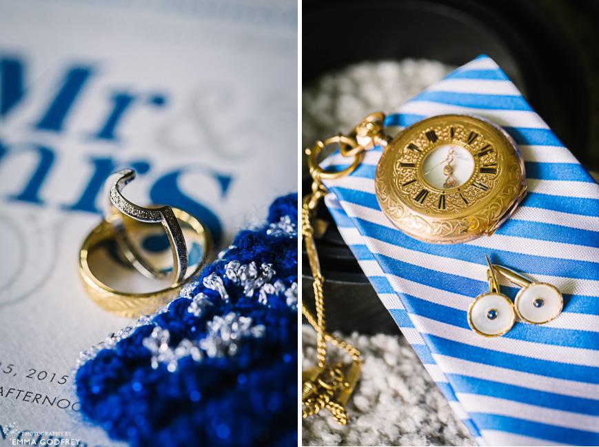 Kempinski-wedding-02.jpg