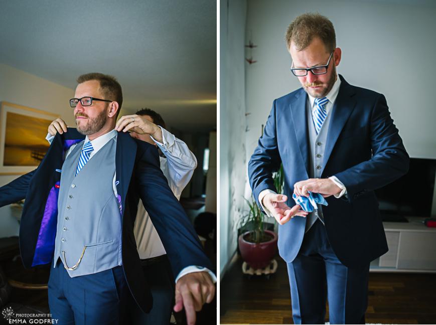 Kempinski-wedding-07.jpg