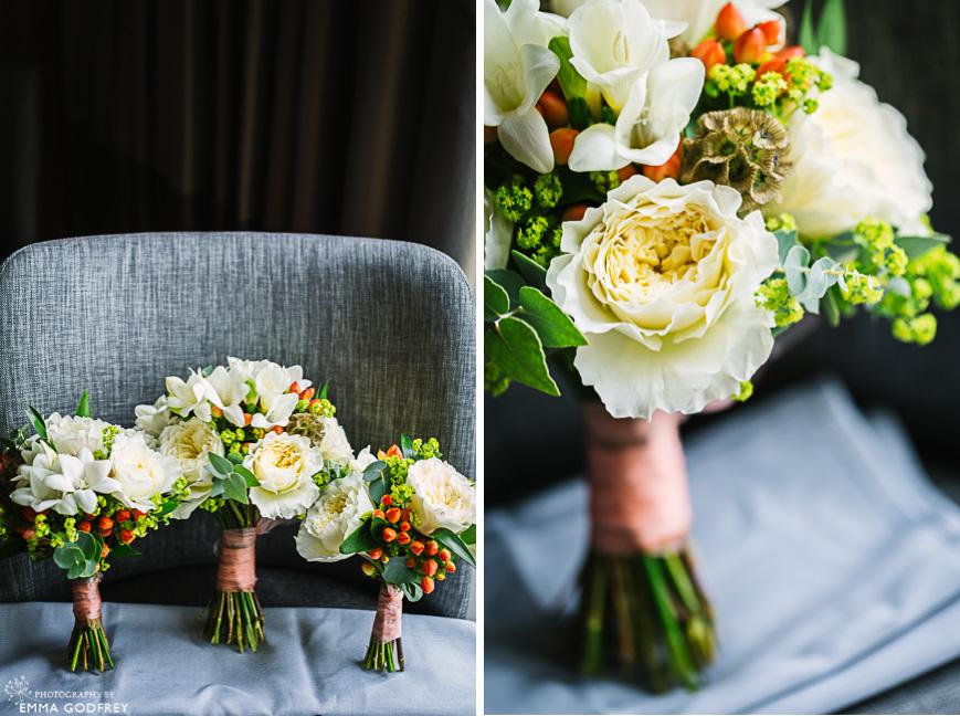 Kempinski-wedding-14.jpg