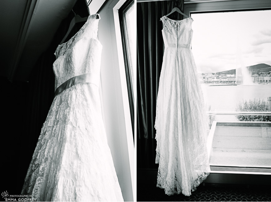 Kempinski-wedding-15.jpg