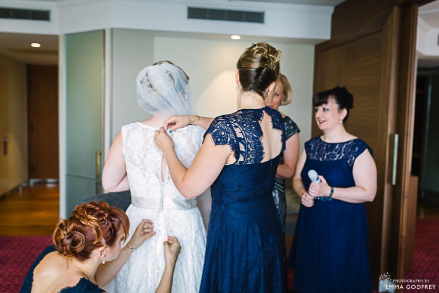 Kempinski-wedding-17.jpg