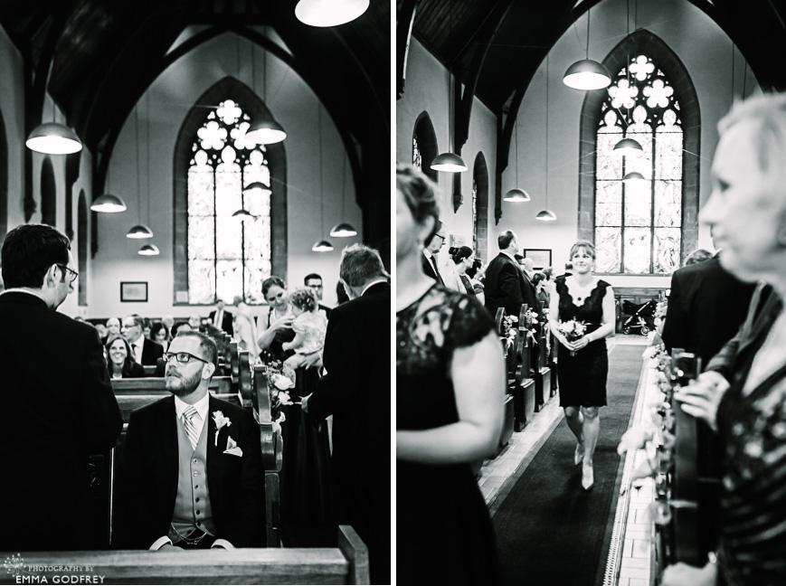 Kempinski-wedding-20.jpg