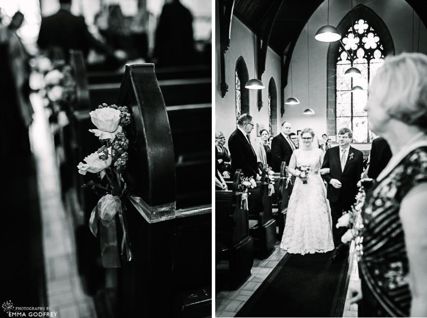 Kempinski-wedding-21.jpg