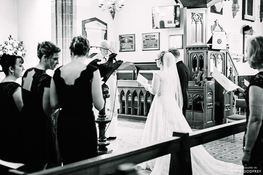 Kempinski-wedding-22.jpg
