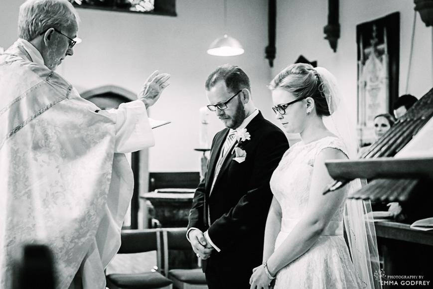 Kempinski-wedding-23.jpg