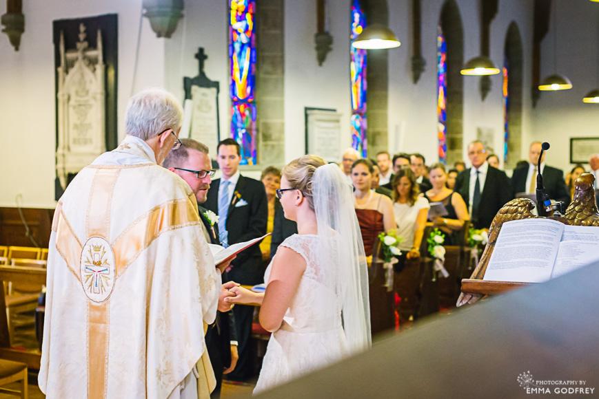 Kempinski-wedding-24.jpg