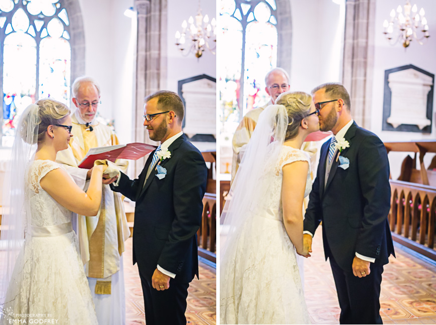 Kempinski-wedding-25.jpg