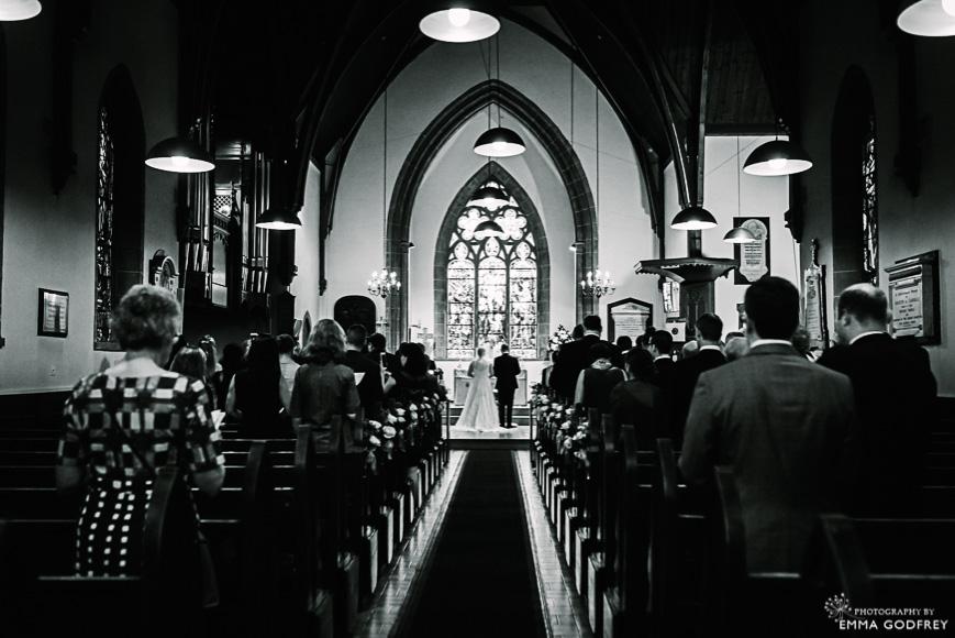 Kempinski-wedding-26.jpg