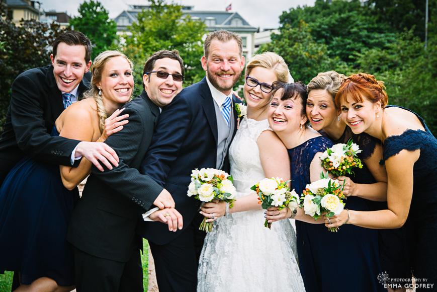 Kempinski-wedding-28.jpg
