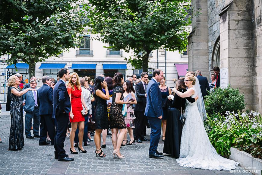 Kempinski-wedding-27.jpg