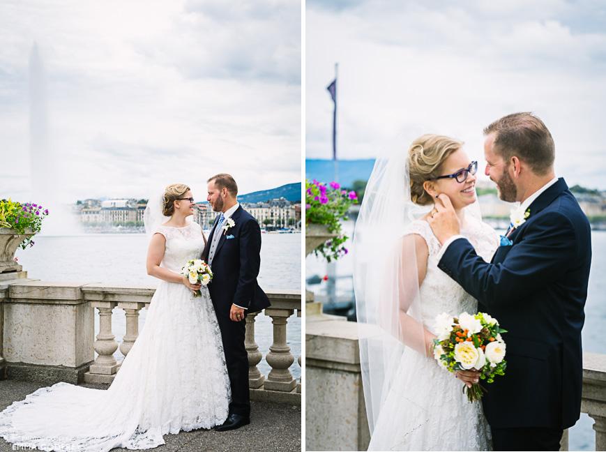 Kempinski-wedding-29.jpg