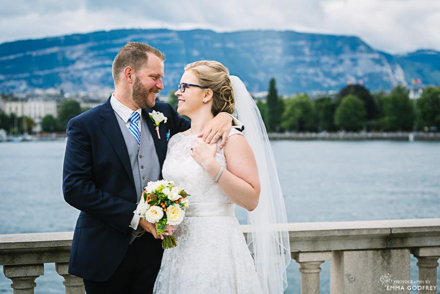 Kempinski-wedding-30.jpg