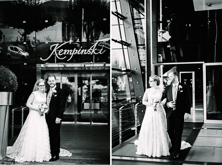 Kempinski-wedding-31.jpg