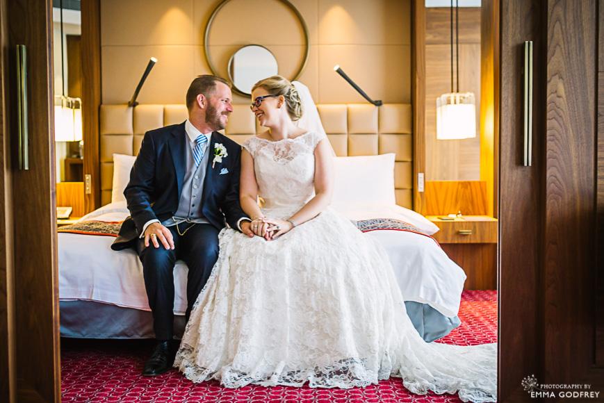 Kempinski-wedding-32.jpg