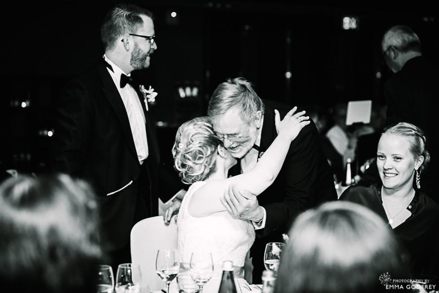Kempinski-wedding-40.jpg