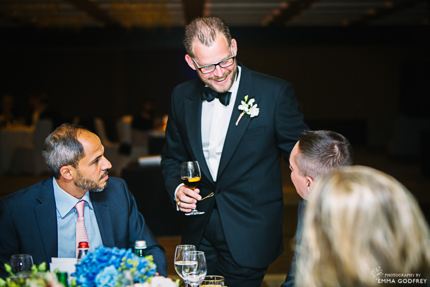 Kempinski-wedding-41.jpg