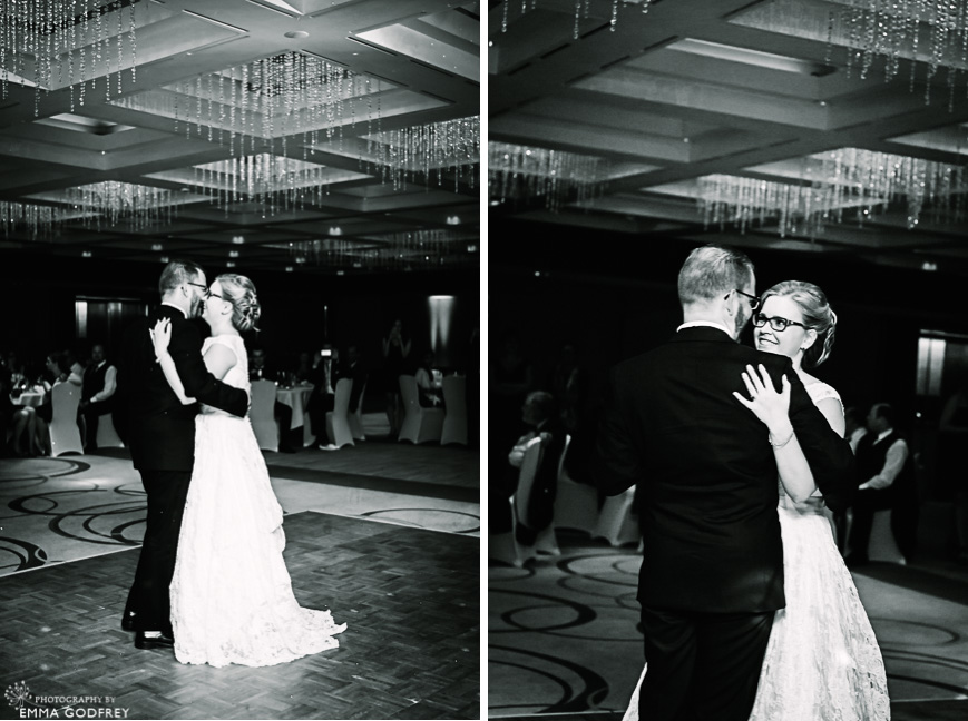 Kempinski-wedding-43.jpg