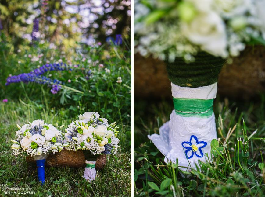Outdoor-mountain-wedding-04.jpg