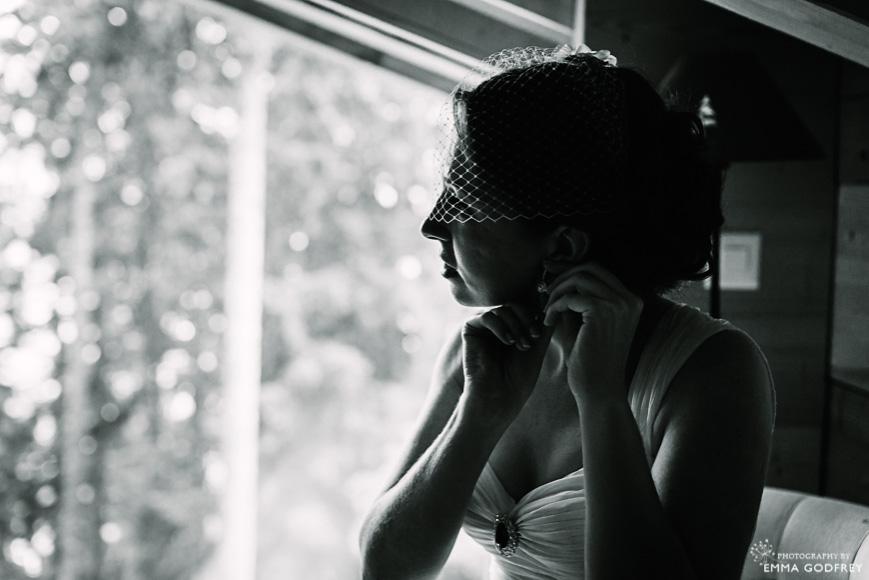 Outdoor-mountain-wedding-09.jpg