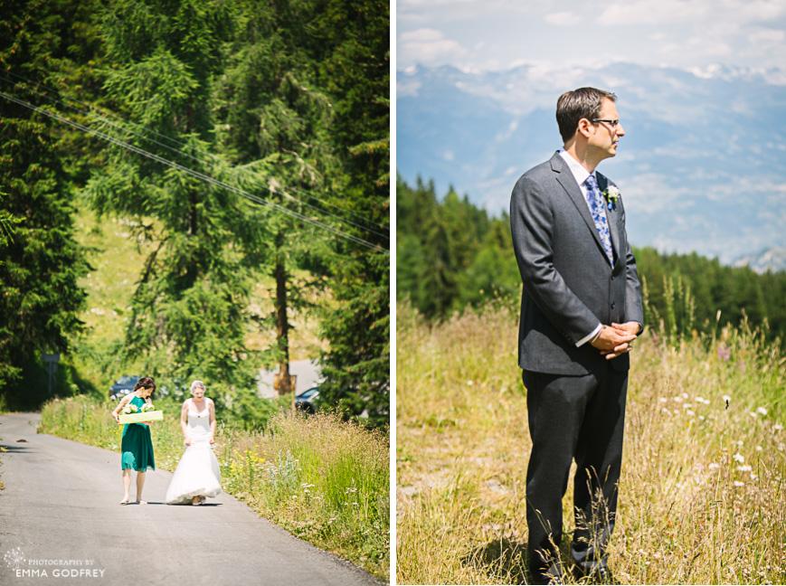 Outdoor-mountain-wedding-10.jpg
