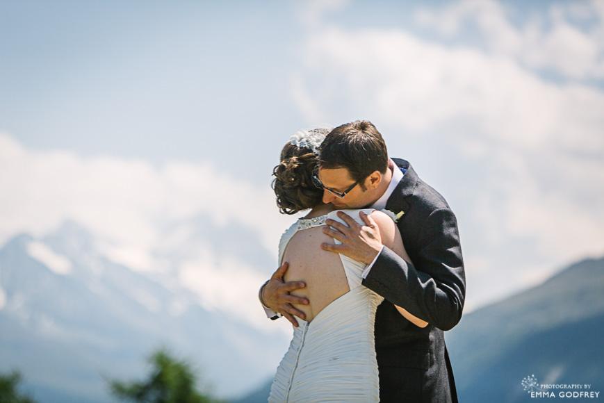 Outdoor-mountain-wedding-12.jpg