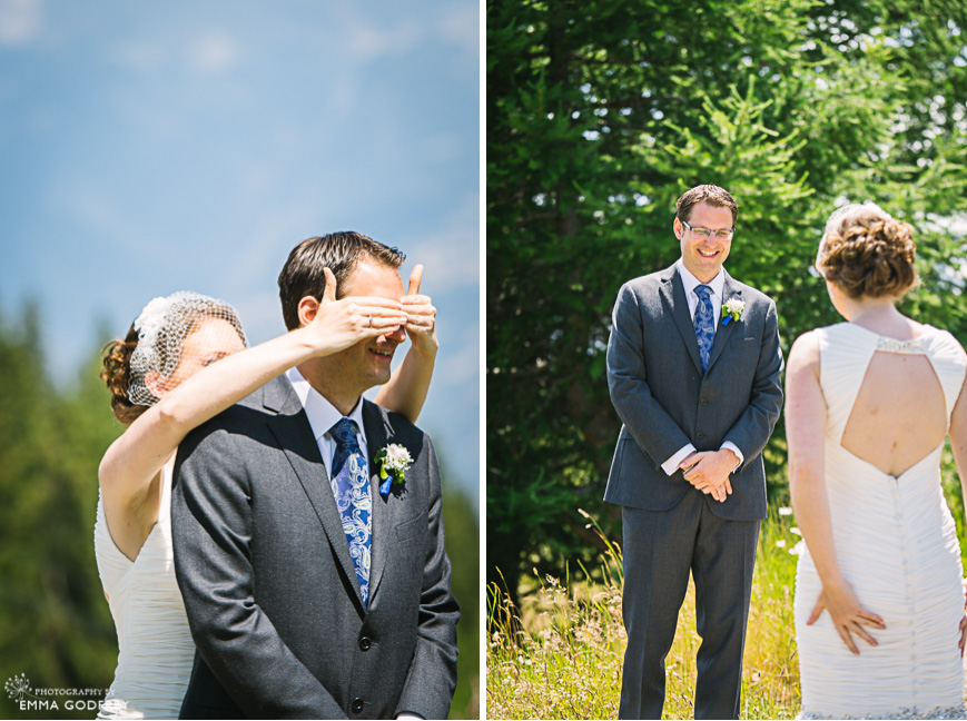 Outdoor-mountain-wedding-11.jpg