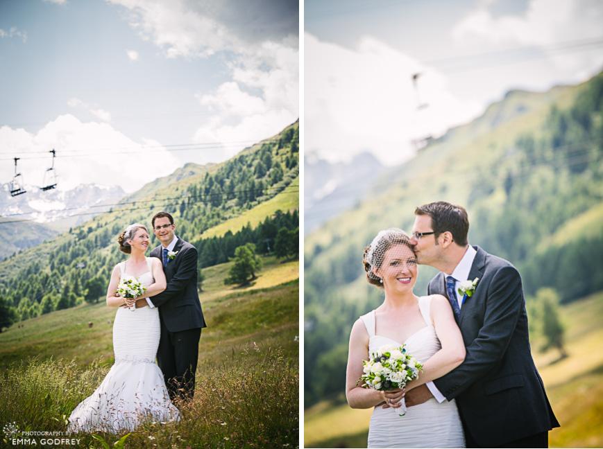 Outdoor-mountain-wedding-13.jpg
