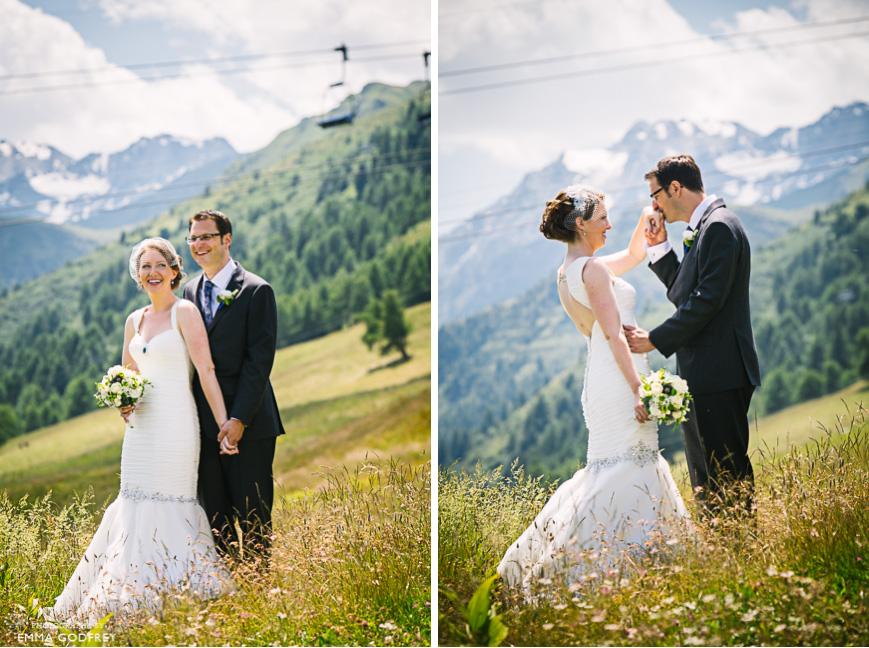 Outdoor-mountain-wedding-14.jpg