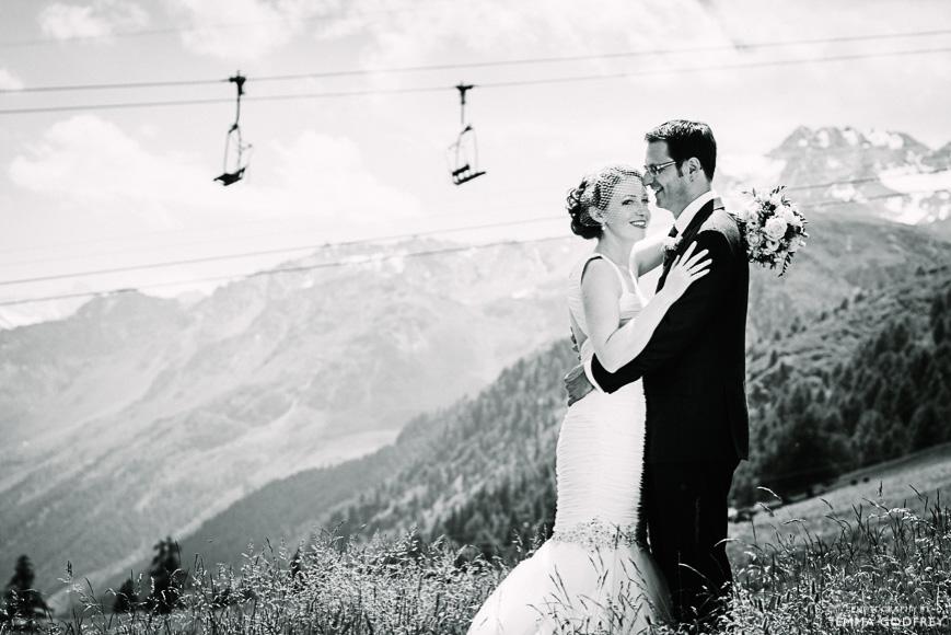 Outdoor-mountain-wedding-15.jpg