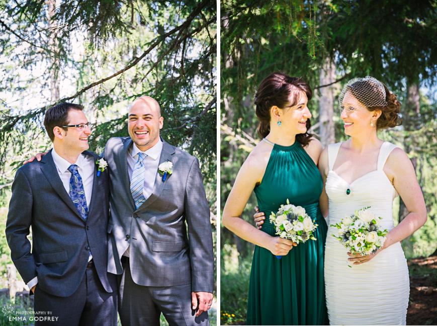 Outdoor-mountain-wedding-16.jpg