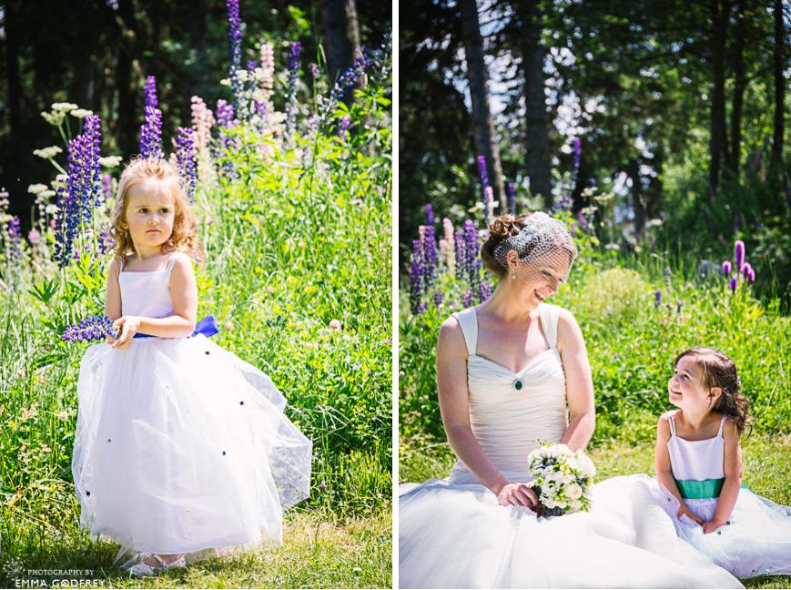 Outdoor-mountain-wedding-18.jpg