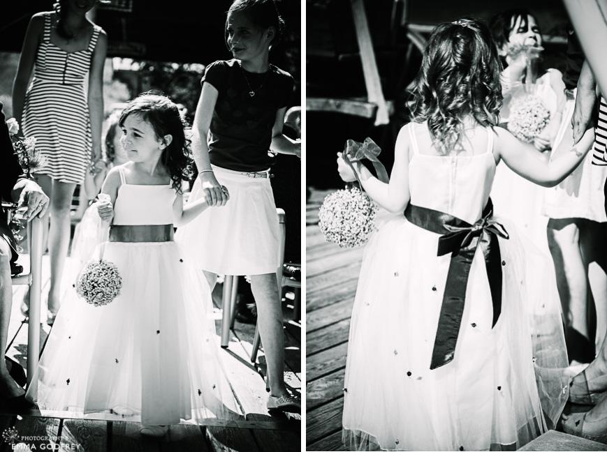 Outdoor-mountain-wedding-20.jpg