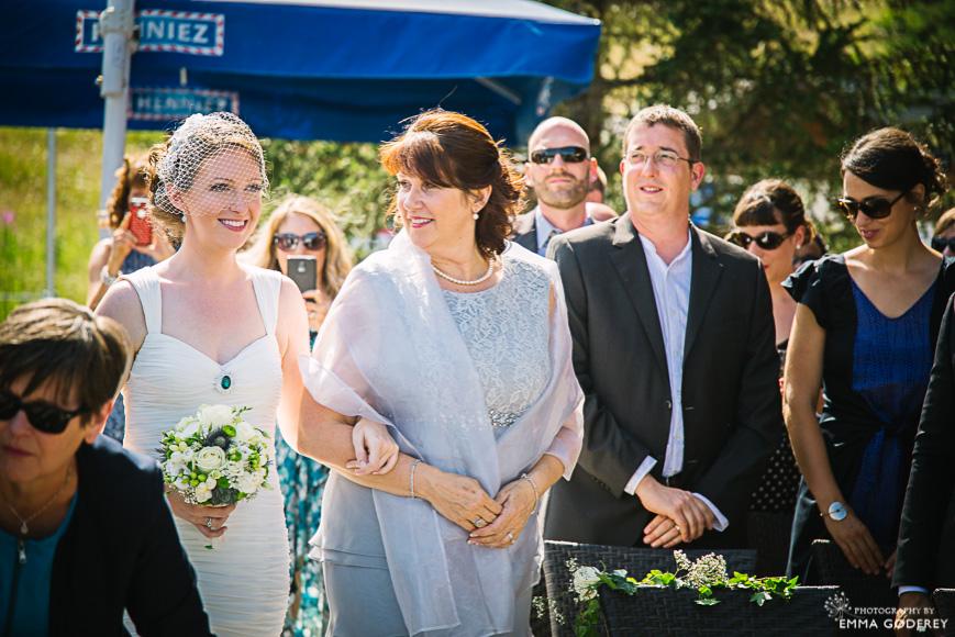 Outdoor-mountain-wedding-22.jpg