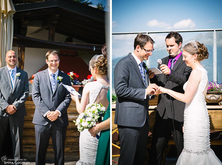 Outdoor-mountain-wedding-24.jpg