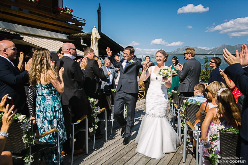 Outdoor-mountain-wedding-25.jpg