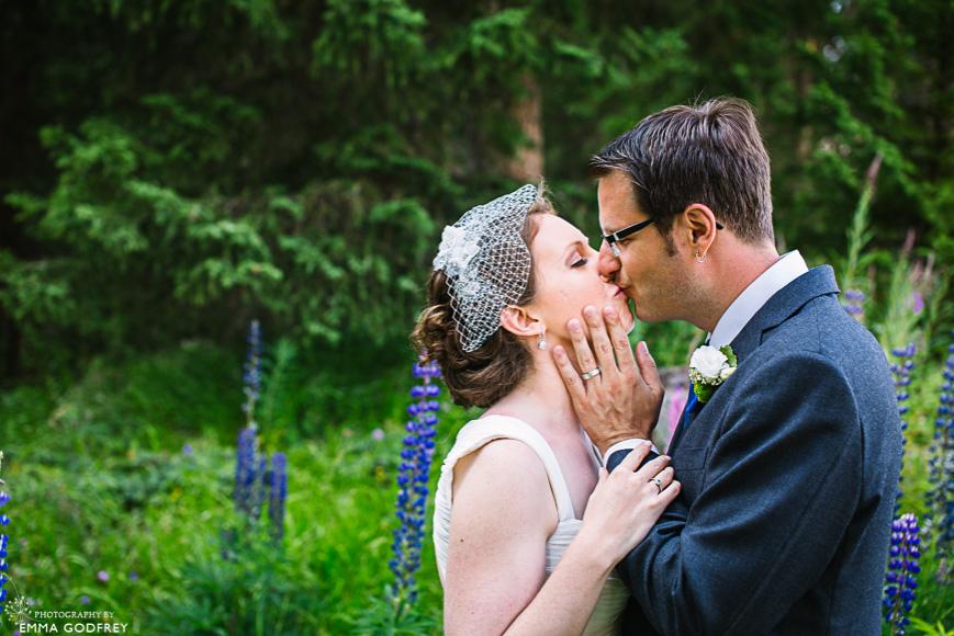 Outdoor-mountain-wedding-27.jpg