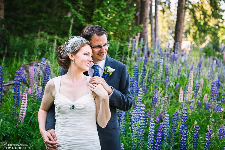 Outdoor-mountain-wedding-28.jpg